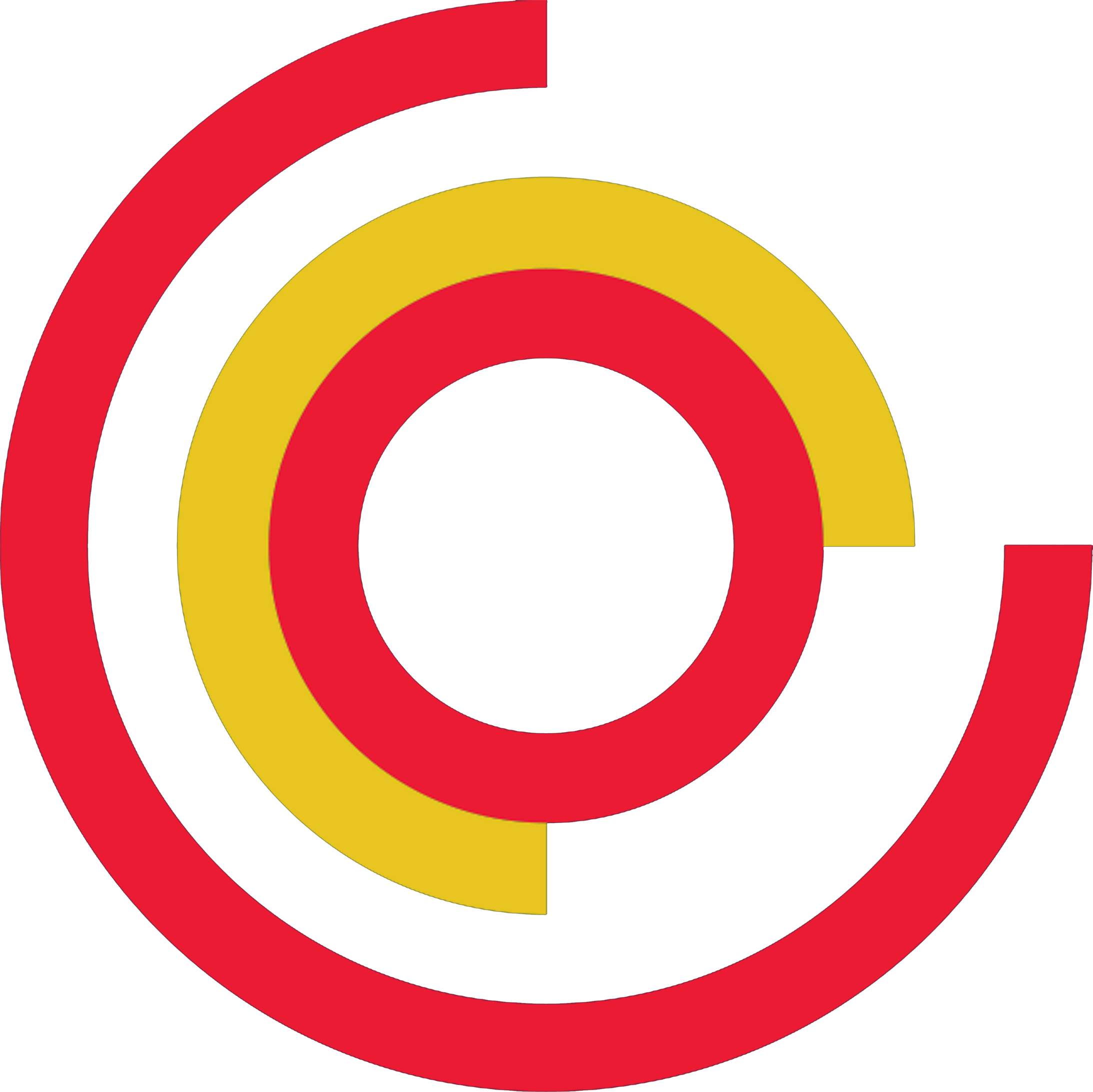 Jurispol